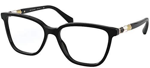 Bvlgari Damen Brillen BV4184B, 501, 54