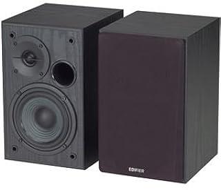 プリンストン ブックシェルフ型マルチメディアスピーカー ED-R1100