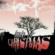 テイスト・オブ・クリスマス