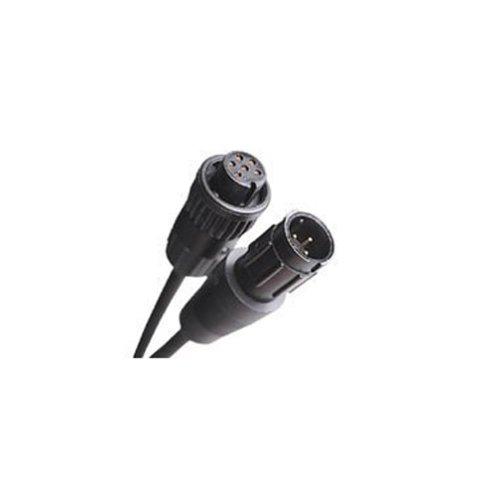 Minn Kota MKR US 1 Garmin Adaptor Cable -  Does Not Apply
