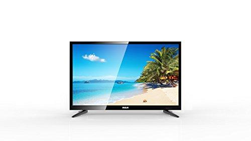 RCA RT1970 19-Inch 720p 60Hz LED TV (Renewed)