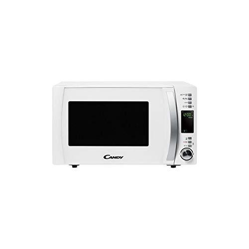 31GSV5I1+bL. SS500  - CANDY 30L 900W Digital Microwave White CMXW30DW