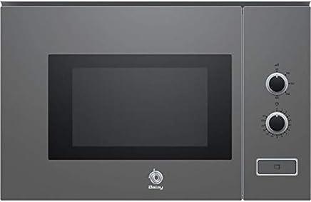 Amazon.es: Tecnodoméstico - Hornos y placas de cocina ...