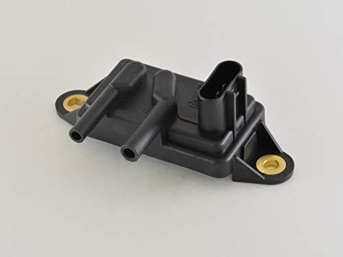 06 ford taurus parts - 5