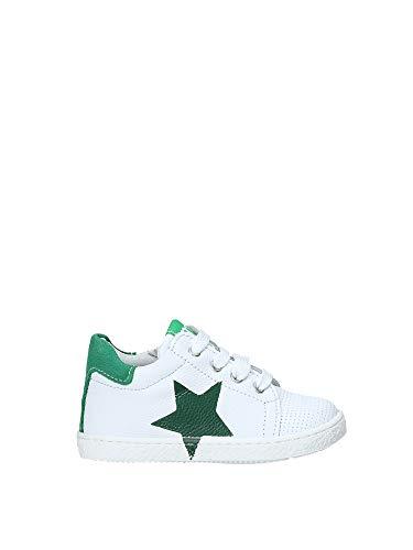 Melania ME0902A9E.A Sneakers Enfant Green 19