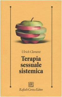 Terapia sessuale sistemica
