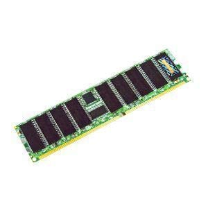 Transcend 256MB Printer Memory/HP Speichermodul 0,25 GB DDR2 533 MHz - Speichermodule (0,25 GB, DDR2, 533 MHz)