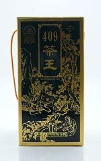 king's oolong tea 409
