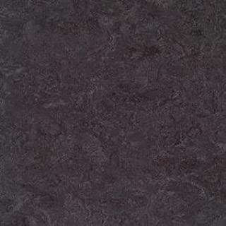 Forbo Marmoleum Volcanic Ash Click Panel Flooring - 12