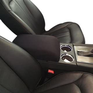 Auto Console Covers- Compatible with Super Manufacturer OFFicial shop sale period limited Cen The Acura MDX 2013-2020