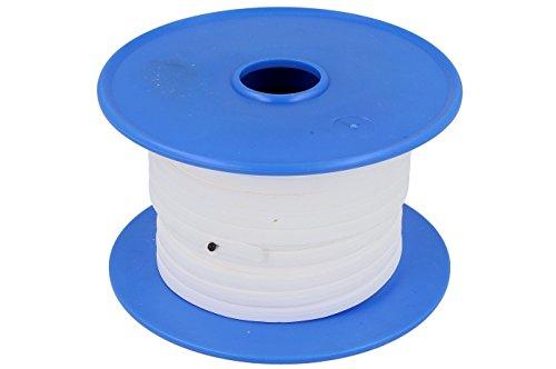 Fermit Bonnatex PTFE-Flachdichtung FA, 5,0 x 2,0 mm 25 m Rolle