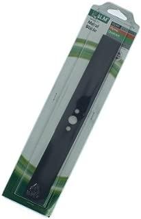 ALM Blade: Flymo 33cm (13