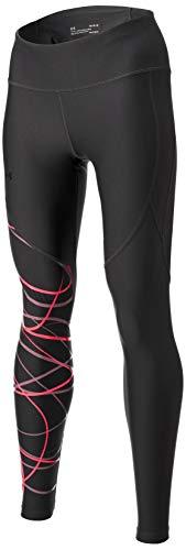 Under Armour UA Vanish Legging Graphic Leggings