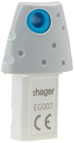 Hager EG007 - Elektrogehäusezubehör