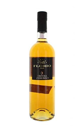 VINO FLORIO OXYDIA ZIBIBBO CL75