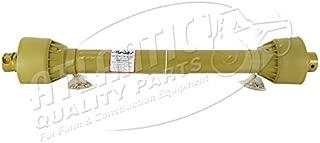 Universal PTO Driveline for Rotary Mower 14006542 CS5110SM PM14006542