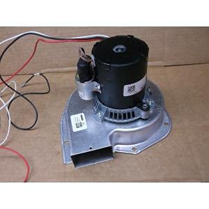 FASCO 70-23641-04 7062-6074 Inducer Limited time trial price 2-Stage 208-230 Blower Minneapolis Mall Draft