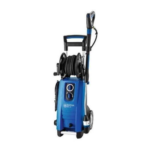 Nilfisk Alto Poseidon 2–25XT 128470135Hochdruckreiniger Wasser 2900W (Qmax/QIEC) 610/540L/H