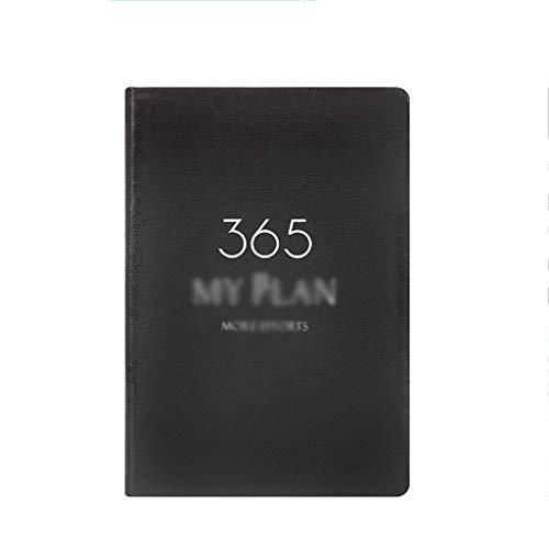 Caim-dagboeken, vintage fotoalbum, leer, notitieboek, doe-het-zelven, notitieboek, leeg met label notebook, crossover lijn