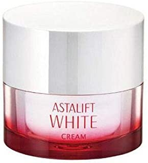 ASTALIFT(アスタリフト) ホワイト クリーム(美白クリーム) 30g