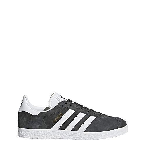 Adidas ORIGINALS Gazelle, Zapatillas para Hombre