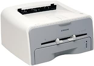 samsung 2525w printer driver