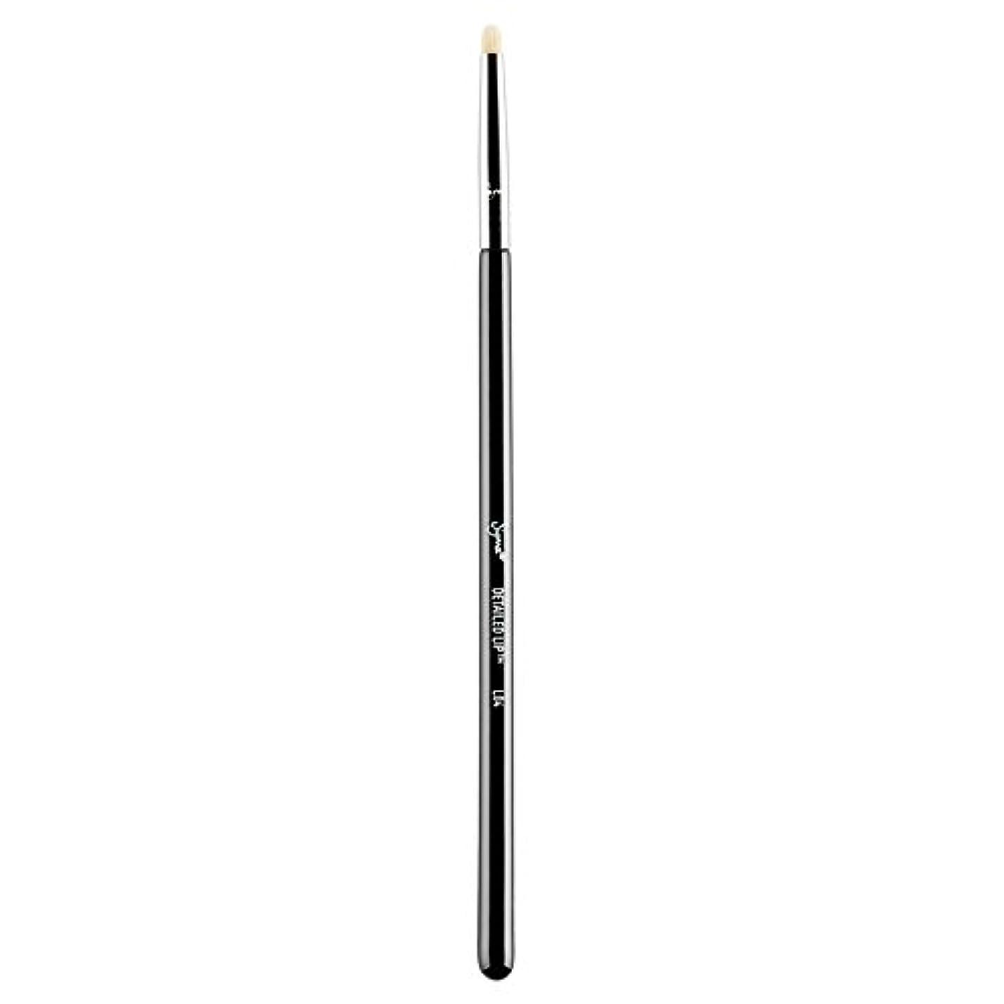 レンダリングケーキ一時停止Sigma Beauty L04 Detailed Lip Brush -並行輸入品