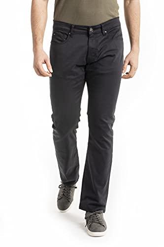 Rica Lewis Jeans RL70 Fibreflex® Coupe Droite Stretch PIERIK