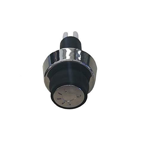 Weber Ersatzteil Lichtknopf für Genesis II LX Art.Nr. 66077