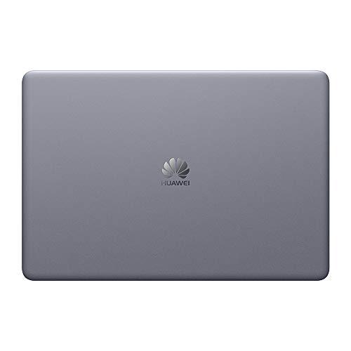 Huawei MateBook D 35,56 cm 14.0 Zoll Full-HD Laptop Intel Core Bild 4*