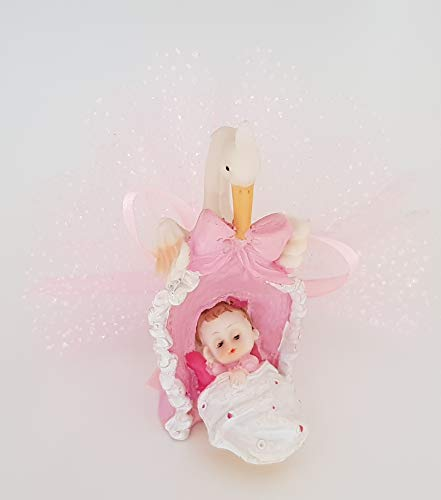 10x Beschneidung Taufe Sünnet Mevlüt Bebek Sekeri Gastgeschenk