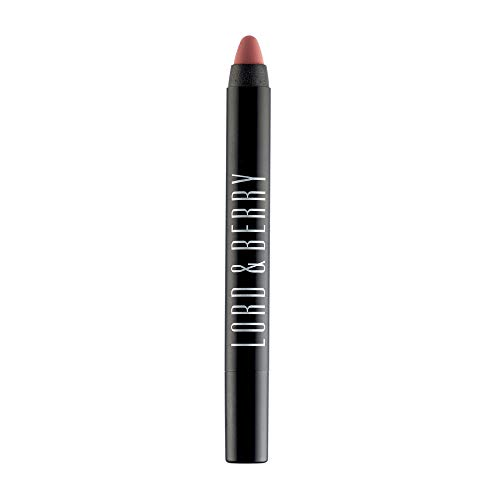 Top lord and berry lip crayon for 2021