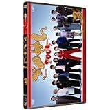 ごくせん 2005 Vol.3 [DVD]