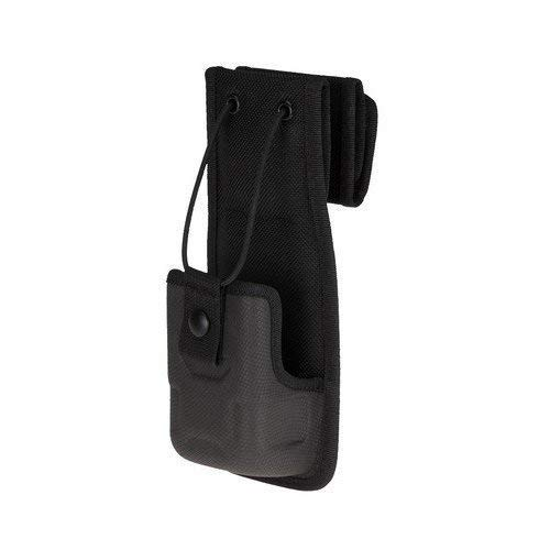 PMLN6802A PMLN6802 - Motorola APX Molded Nylon Carry Case with Swivel