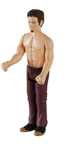 Fight Club - Shirtless Tyler Durden