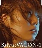 VALON-1 歌詞