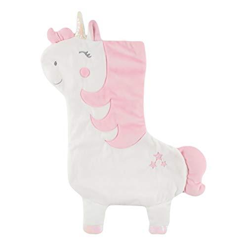 Sass & Belle | Betty The Rainbow Unicorn Calze di...