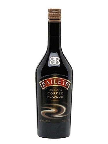 Baileys Kaffeelikör 1 Liter Flasche