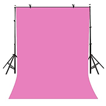 Best solid color backgrounds Reviews