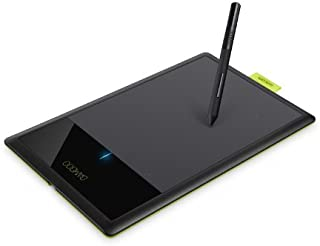 Wacom Bamboo Splash Pen Tablet (CTL471)