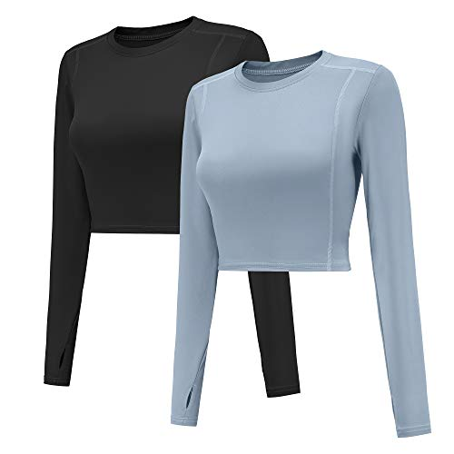 Tight Shirts for Womens