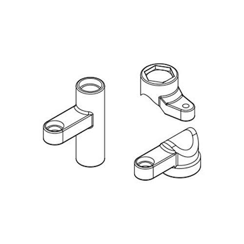 Graupner Servo-Saver Kunststoff