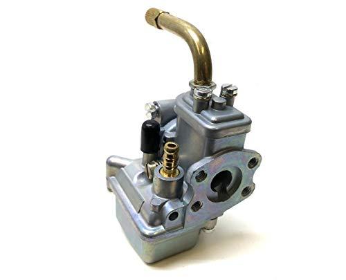 12mm Vergaser Bing 85/12 für Hercules Sachs Prima 2 3 4 5 GT 504 505