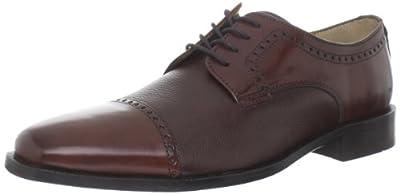 a0b09d7d5b09 Top 20 Comfortable Men s Dress Shoes 2019