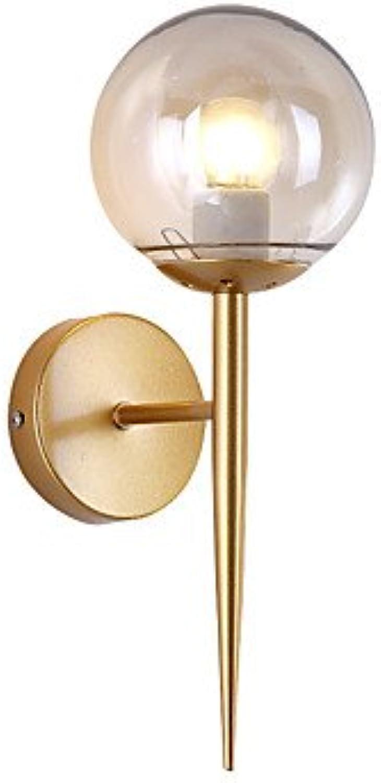 FUSHENG Ministil Landhaus Stil Traditionell-Klassisch Wandlampen Wohnzimmer Schlafzimmer   Studierzimmer Büro Metall Wandleuchte 110-120V