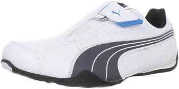 Puma Mens Redon Move Shoes