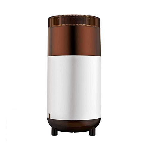 LMDC Coffee Grinder Electric Spice & Nut Grinder