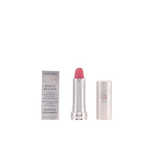 Rouge in Love Lippenstift 351B Rose Des Soupirants