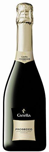 Canella Prosecco Spumante DOC extra dry
