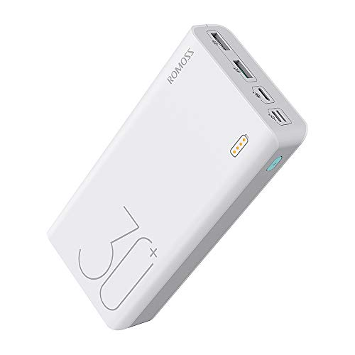 100000 mah portable charger - 9